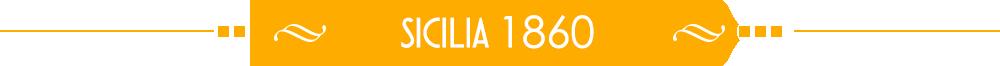 Sicilia1860